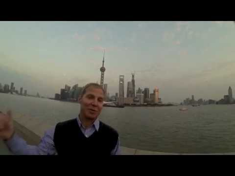 How To Market To China: Buying Real Estate W/ Cash For Home