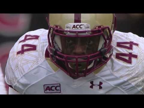 Andre Williams Highlights