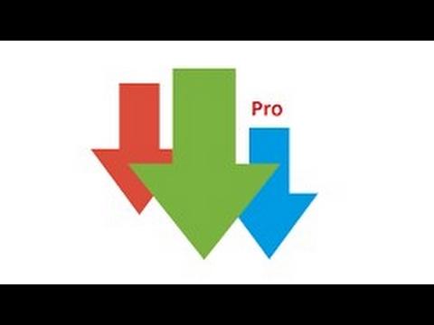افضل و اروع و اسرع تطبيق للتحميل_ (ADM PRO) بدون اعلانات