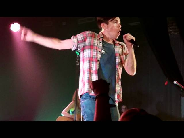 fun-you-cant-always-get-what-you-want-rolling-stones-cover-may-5-2012-jessicaisrawrsome