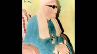 الشيخ عوض القوصي (وراودته التي هو في بيتها عن نفسه...)