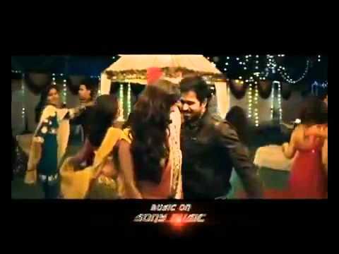 Roop Kumar Rathod - Tujh Mein Rab Dikhta Hai Lyrics