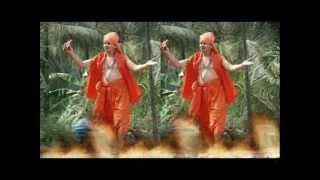 Download Hindi Video Songs - KANASU kannada album song (Huttu saavina.... trailer)