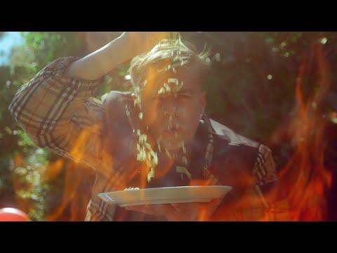 Matthy - Geldwolf (Geen Cartier Remix) (Prod. Russo)