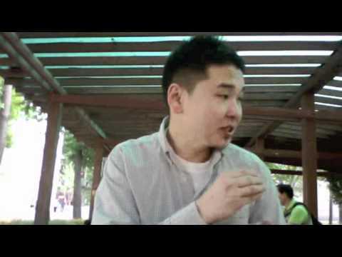 BEANIEHEAD EP3S-Mongolian Perspective