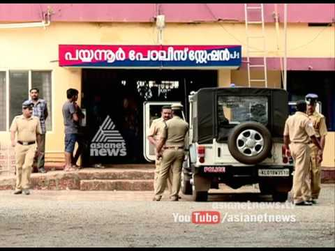 Retired Naval official arrested for molesting by giving marriage proposal at Kannur
