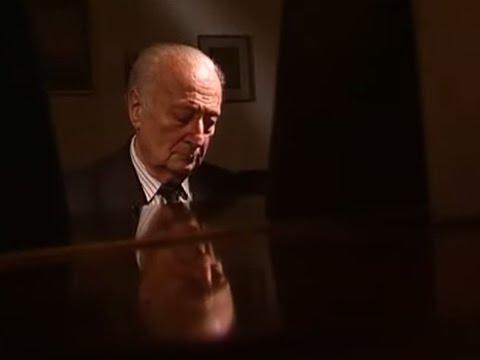 "Chopin - Nocturne No. 20 in C Sharp Minor, Op. Posth. | Wladyslaw Szpilman ""The Pianist"""
