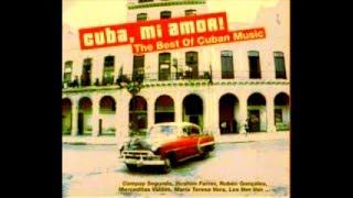 Cuba,Mi Amore