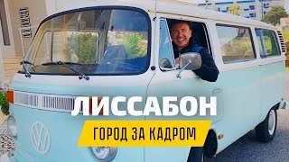 видео Авіаквитки дешеві раз два три | Дешеві авіаквитки онлайн Perelit.com.ua