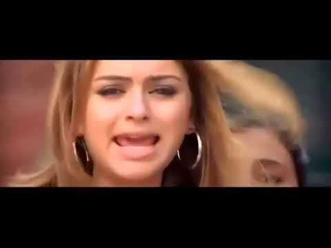Download BABBAN YARO FASSARAR  ALGAITA ( 2 ) Full HD