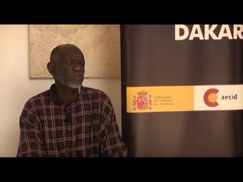 Connaissez-vous le Village des Arts de Dakar?