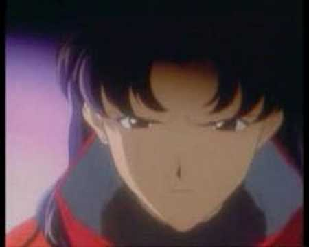 [Ryousha] Evangelion 2.22 AMV Trailer from YouTube · Duration:  3 minutes 4 seconds