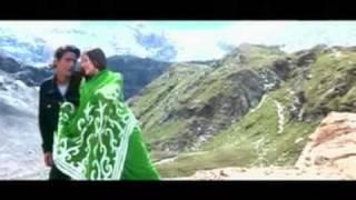 Pyar Ishq Aur Muhabbat