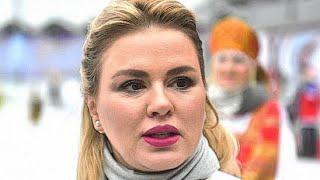 Срочные новости. Анна Семенович пострадала!