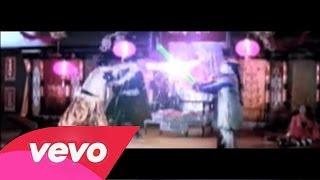 ST12 Ft. Charly's Angels - Aku Padamu (Original Clip) [1080p HD]