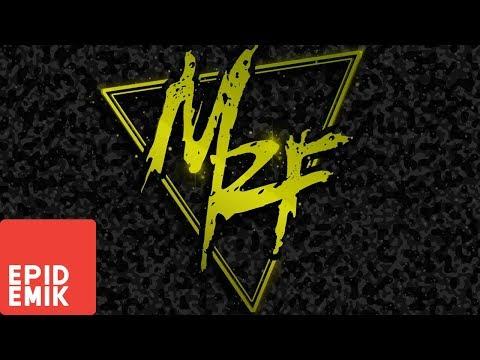MRF - 808  (Official Audio)