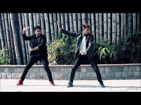 WONDERLAND- Lakeeran ||HARMAN VIRK|| Zora Randhawa, Rupali & Dr Zeus || Bhangra By D Dance Crew