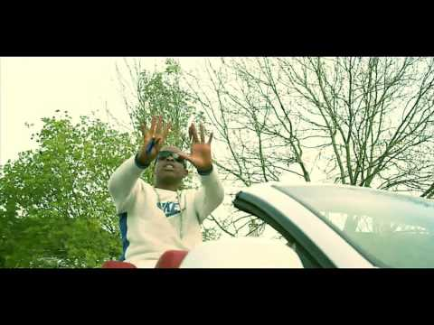 SDz - All Out #RIPMUJ [Music Video] | Link Up TV