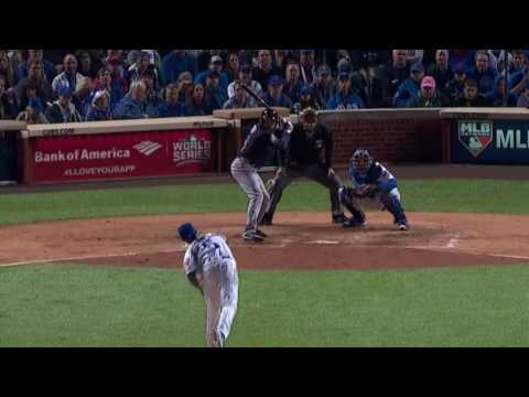 Game 6 Cubs Hype Video 2016 World Series Right Now!