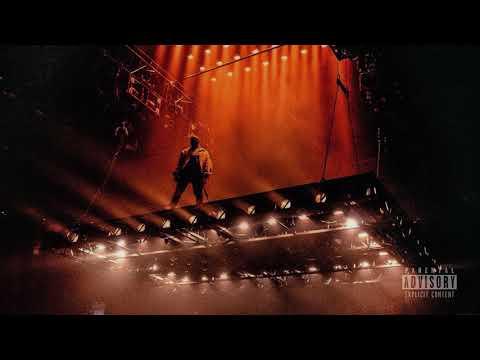 [FREE] EXODUS. (2018) - a Kanye West Type Beat (prod. INFERNO)