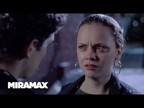 Prozac Nation | 'I Can't Help Myself' (HD) - Christina Ricci, Michelle Williams | MIRAMAX