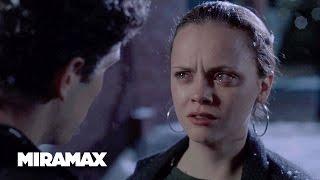 Prozac Nation | 'I Can't Help Myself' (HD) - Christina Ricci, Michelle Williams | MIRAMAX