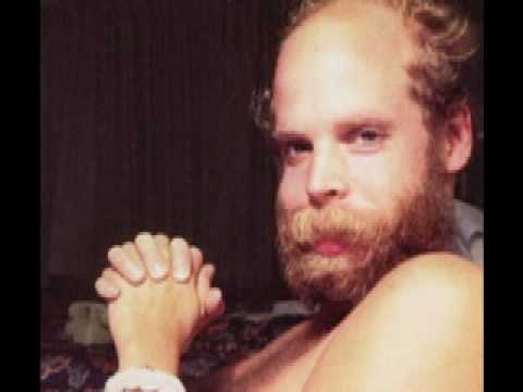 You Remind Me of Something (The Glory Goes) - Bonnie 'Prince' Billy