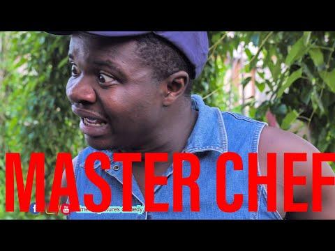 RICHARD EPISODE 41_MASTER CHEF