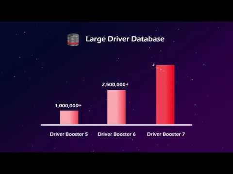 msi drivers free download