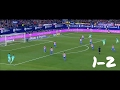 Atletico de Madrid vs Barcelona 1-2 COPA DEL REY ⚽ MEJOR RESUMEN