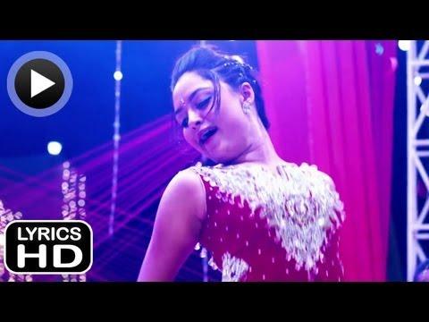 Lyrical: Hip Hip Huraah Full Song with Lyrics   Mere Dad Ki Maruti   Kumaar