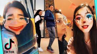 MELHORES TIK TOK DA LULUCA !! VÍDEOS DE COMÉDIA | Luluca