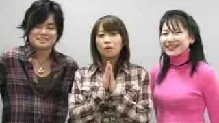 Shikamaru - Naruto - Sakura