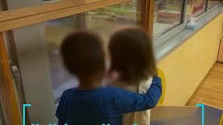 20 novembre - Giornata mondiale dei diritti dei bambini e delle bambine