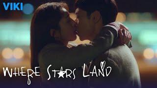 Where Stars Land - EP20 | Chae Soo Bin Is The Cause [Eng Sub]