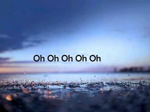 Download Chigo Grace- No Longer I( Lyric video)