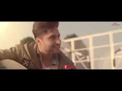 Guitar sikhda | jassi Gill new song