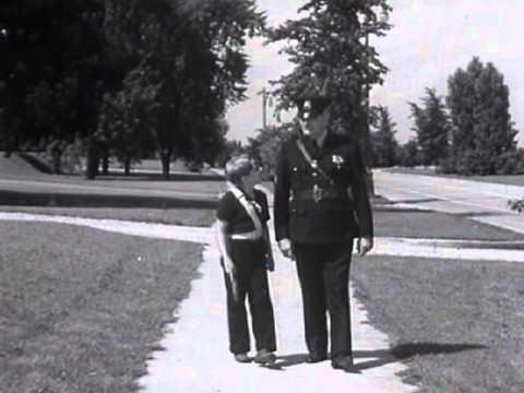 Safety Patrol (1937)