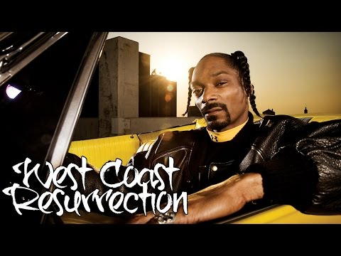 Dr. Dre ft. Snoop Dogg Type Beat |