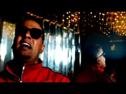 Alberto Stylee  - A Lo Porno Feat Darell  [Video Oficial] ®