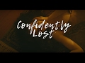Sabrina Claudio - Confidently Lost │Sub. Español