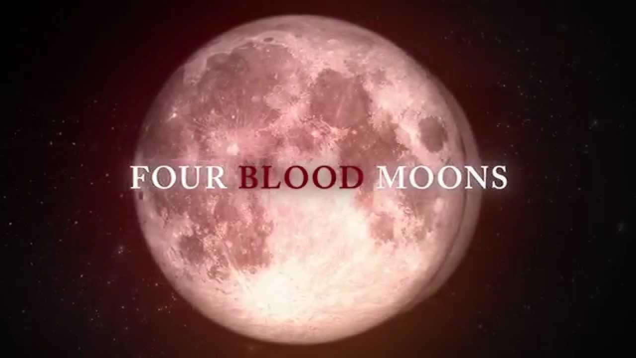 four blood moon movie - 1280×720