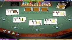 Download Roxy Palace Casino For Free