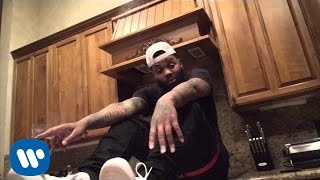 Kevin Gates - Tomorrow (Dir: Breadwinner Films) [Official Music Video]