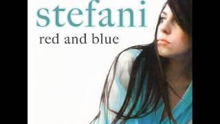 Stefani Germanotta - No Floods (Audio)