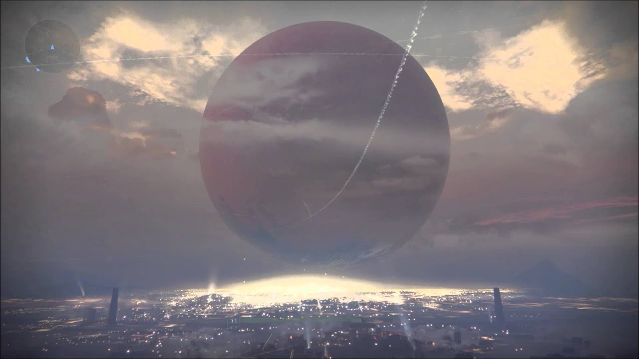 how to add people destiny 2