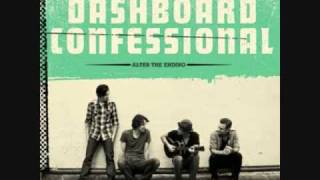 Dashboard Confessional - Belle Of The Boulevard [Acoustic]