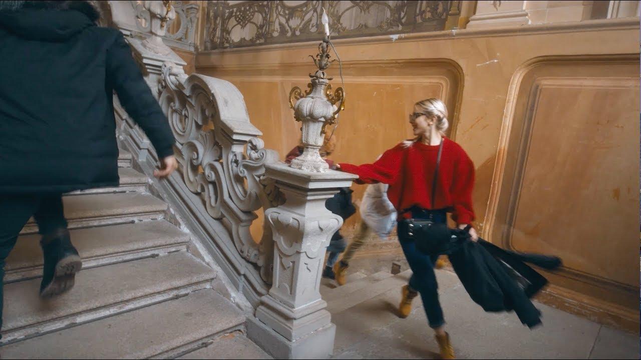 Zoom sur Timberland : l'histoire du géant de la mode