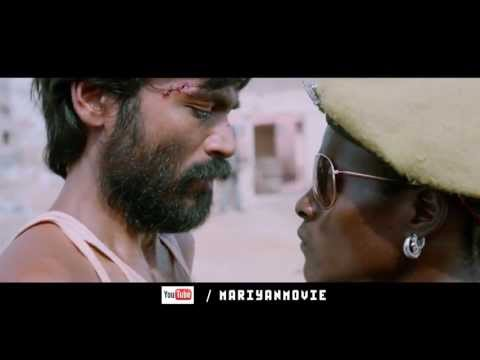 Maryan - Official Trailer by Director Bharatbala