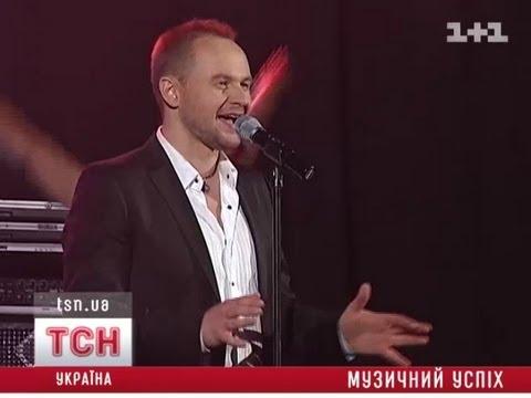 Павел Табаков подписал контракт с Universal Music Group
